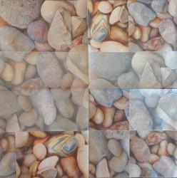 Napkin Stones