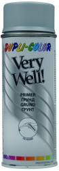 Spray Primer Grey Very well 400ml