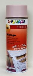 Vintage Spray paint 400ml Kalahari