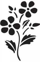 Stencil (D0703)
