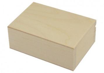 Dėžutė (12,5 cm x 9 cm)