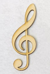 Smuiko raktas