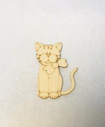 Katė (maža)