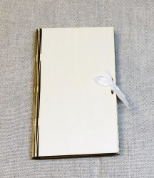 Box - envelope