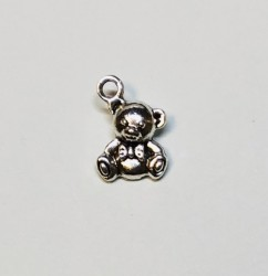 Bear Silver