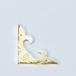 Kampas (Aukso spalvos)