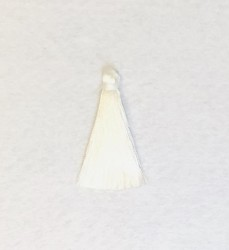Kutas 4,5 cm (gelsvas)