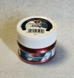 Metallic Pigment Powder 3g (copper)