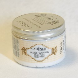 Classic relief Paste 150ml