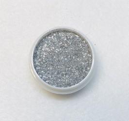 Glitters 6gr Silver