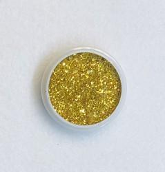 Glitter 6gr Gold