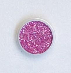 Glitter 6gr Pink