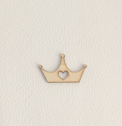 Crown Small