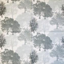 Servetėlė Pilki medžiai