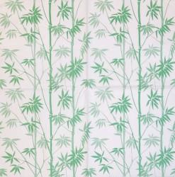 Servetėlė Bambukai