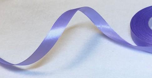 Satin Ribbon Levander (1,2cm, 1m)