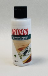 Transfer adhesive 120 ml