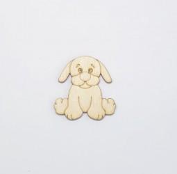 Šuniukas (mažas)