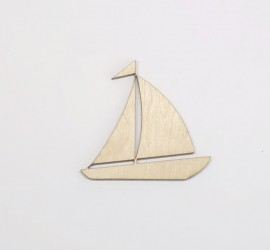 Laivelis (vidutinis)
