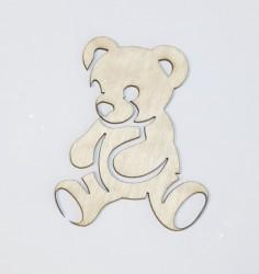 Teddy big