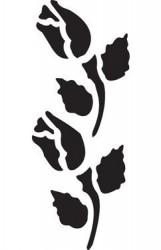 Stencil (D0045)