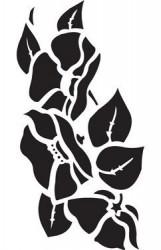 Stencil (D0073)
