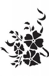 Stencil (D0076)