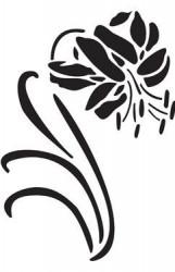 Stencil (D0404)