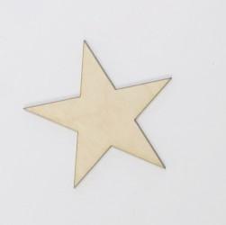 Žvaigždė (didelė)