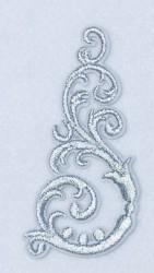 Aplikacija Kampas sidabrinis