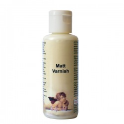 Marnish Matt (100 ml)