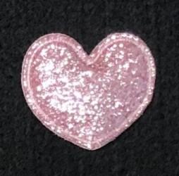 Aplikacija Rožinė širdis