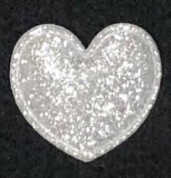 Aplikacija Sidabrinė širdis