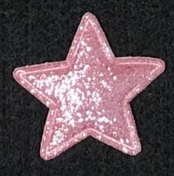 Aplikacija Rožinė žvaigždė