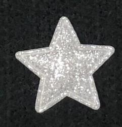 Aplikacija Sidabrinė žvaigždė
