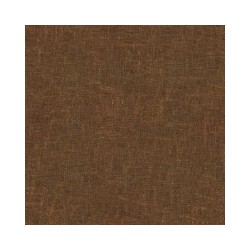 Rice paper - Brown