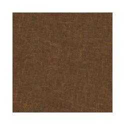 Ryžinis popierius rudas