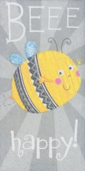 Nosinaitė Bitė