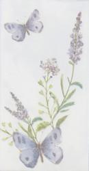 Napkin Levander