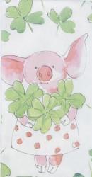Napkin Pig