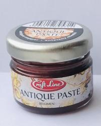 Patina (varis) 20 ml