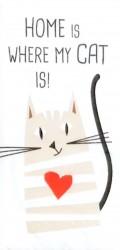 Nosinaitė Katė