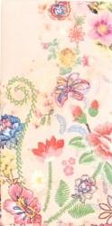 Nosinaitė Gėlės